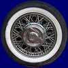 roue04.jpg