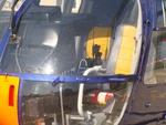 MBB BO 105 D-HNWA
