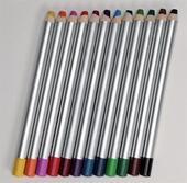 Crayons pour ardoises et tableau blanc