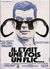 IL-ETAIT-UNE-FOIS-UN-FLIC.jpg