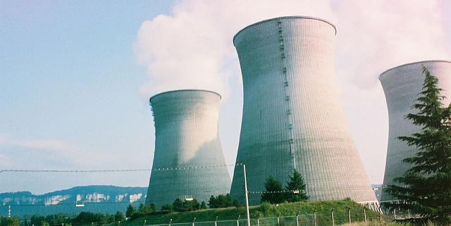 La Belgique crée une taxe sur les bénéfices du nucléaire