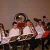 Les Trombonistes