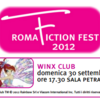 Roma Fiction Fest Winx 1