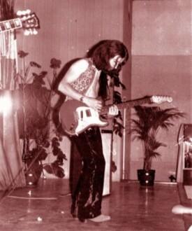 GRACEFUL LIGHT Guitare 2 1 modifié-2