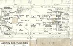 Les Tuileries 1564
