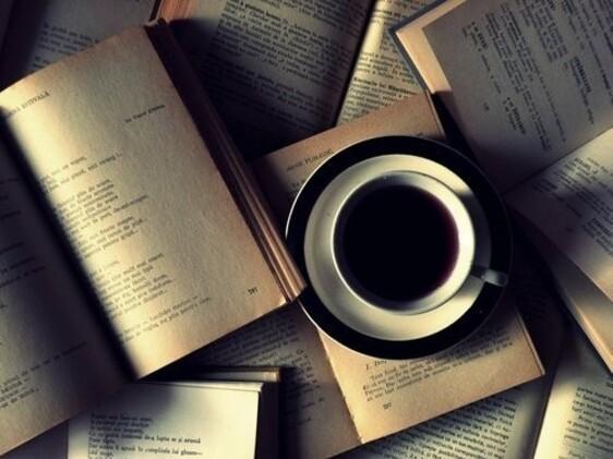 Livres-cafe.jpg