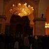 Alep -  mosquée Omeyyades  (7)