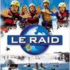 le raid  (2002).jpg