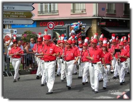 Corso .....2012