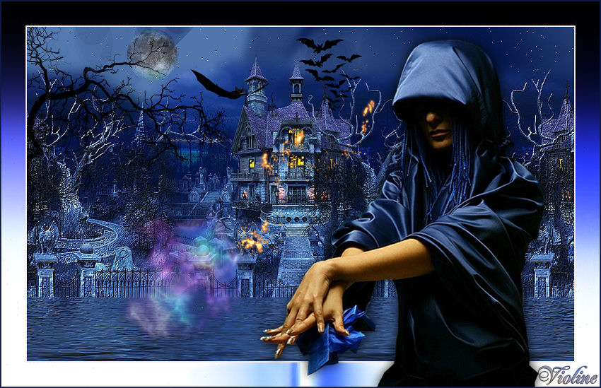 https://s3.archive-host.com/membres/up/502828651/MesCreations/Creachou291218_Spooky_Night.jpg
