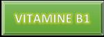 - Vitamines -
