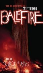 Balefire, tome 2