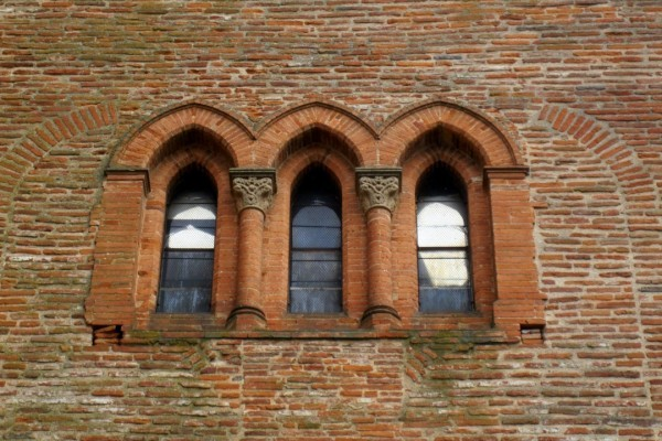 s08 - Fenêtre triple