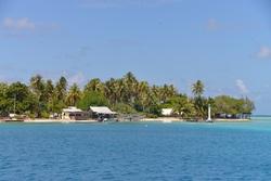 2021: Circuit en Polynésie Française (ter)