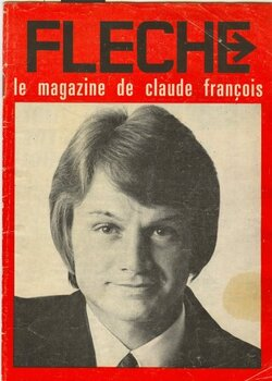 Le Club Claude François