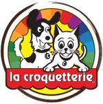 Magasin La Croquetterie, aliments pour animaux