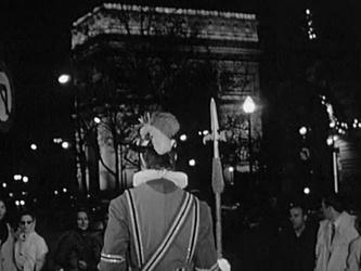 07 décembre 1967 / JOURNAL DE PARIS