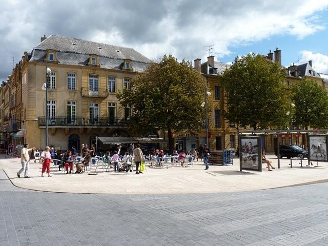 Nouvelle place de la République de Metz 3 mp1357 09-2010