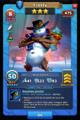 Frosty (Noël)
