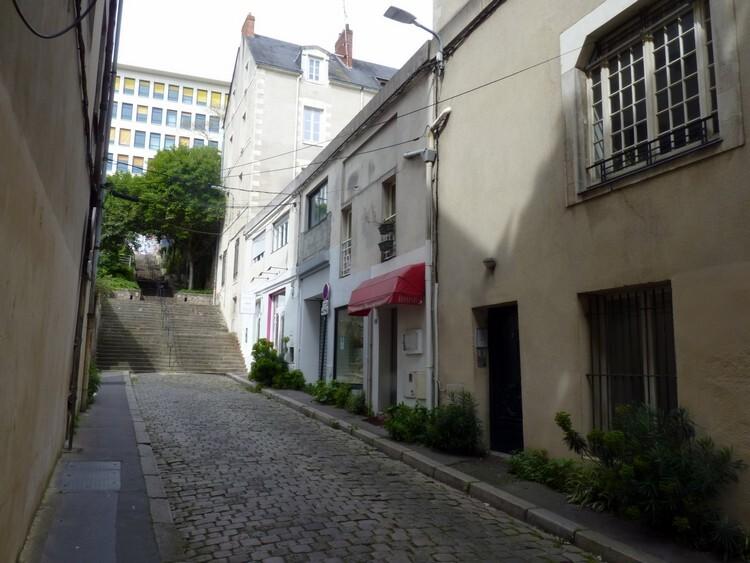 Rue Didienne