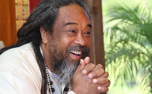 http://www.moretolifemag.co.uk/wp-content/uploads/2013/12/mooji2.jpg