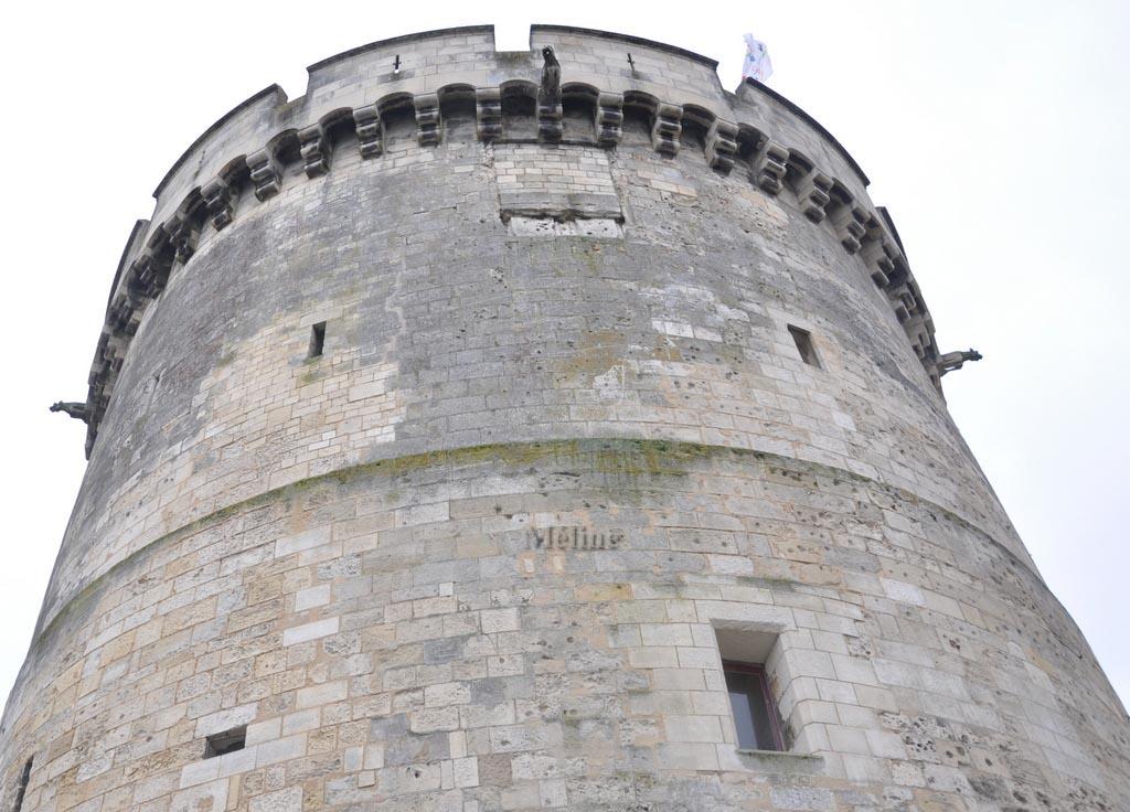 Mes vacances en Charente et Charente Maritime