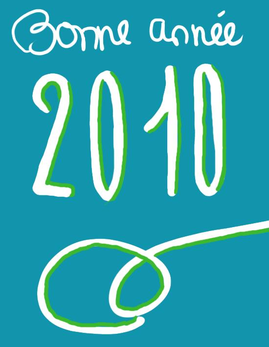Bonne_ann_e_2010