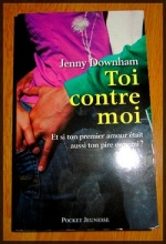 Concours [1]