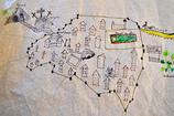 Carte-de-Jerusalem.jpg