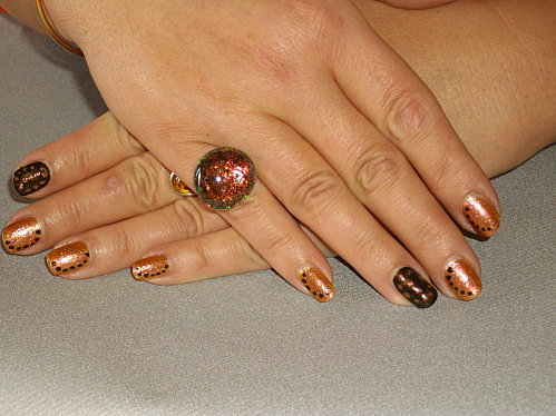 nail-divers--virginie-family--twilight-nox-022.JPG
