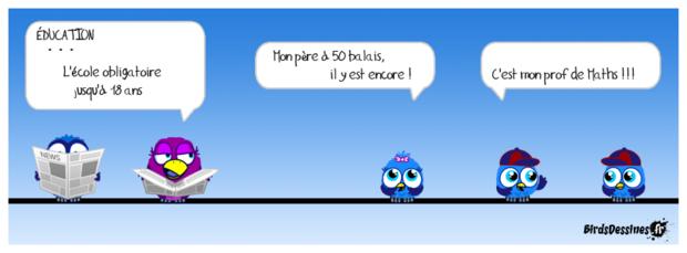 ♥Cote vermeille♥
