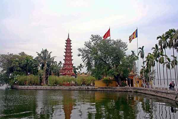 circuit-voyage-vietnam-2