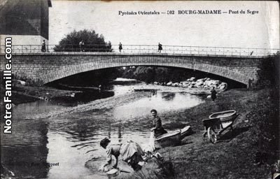 cartes-postales-photos-Pont-du-Segre-BOURG-MADAME-66760-119.jpg
