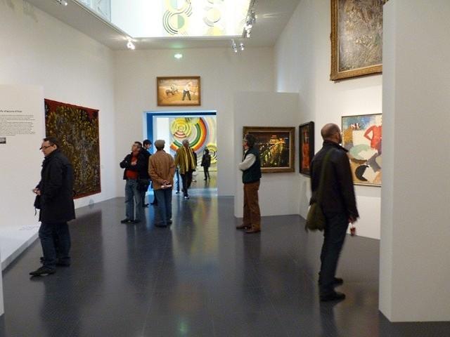 Centre Pompidou Metz 19 05 10 - 19