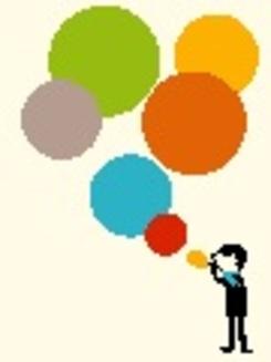Autour des bulles (3)