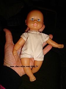 poupée bébé03