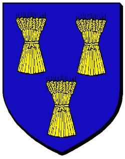 Bresle