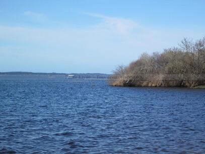 Lac et Campagne landaise