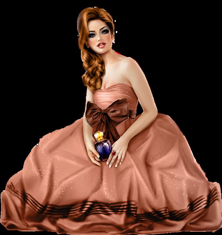 Tube Femme robe de fête