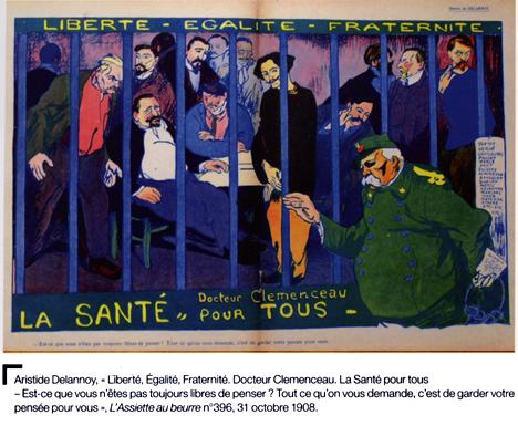 La caricature... et si c'était sérieux ?, Pascal Ory, Bertrand Tillier, Emmanuel Pierrat, et alii