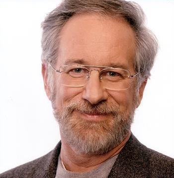 Steven_Spielberg-2.jpg