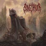 BONECARVER Evil 05/03