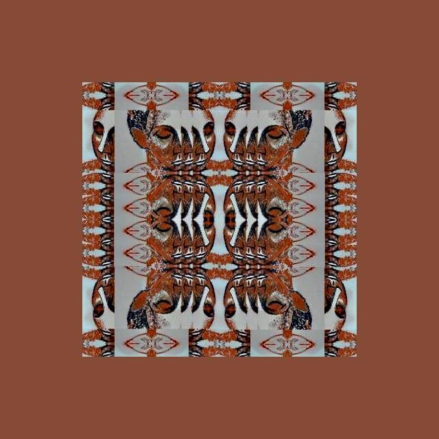 Metz CPM la Dame rouge de Picasso 2 mp13 2010