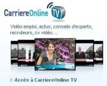 carriere_online-tv