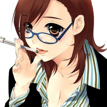 Présentation des personnages de Watashi Idol !