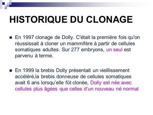 PDF prévention santé Clone