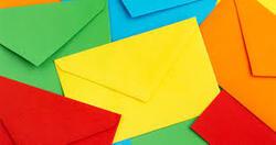 jeu des enveloppes