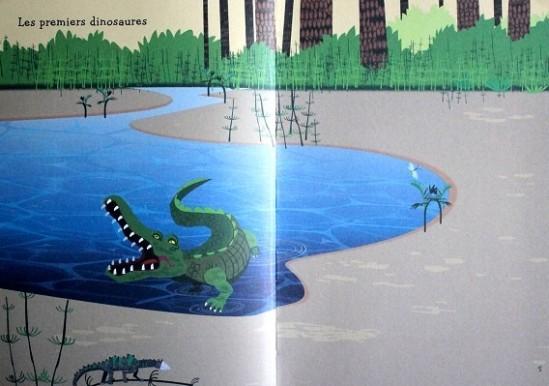 1000-autocollants-Les-pirates-Les-dinosaures-7.JPG