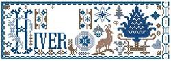 SAL Hiver 2016 - 1ère étape