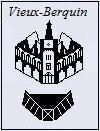 Vieux-Berquin (Noord-Berkijn)